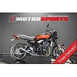 2018 Kawasaki Z900 RS for sale 200739263