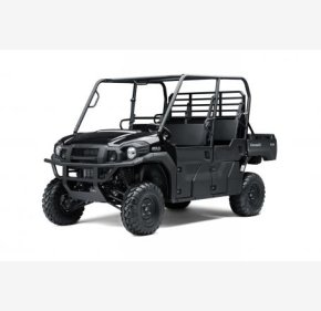 2019 Kawasaki Mule PRO-FXT for sale 200739283
