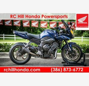 2009 Yamaha FZ1 for sale 200739316
