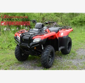 2019 Honda FourTrax Rancher for sale 200739344