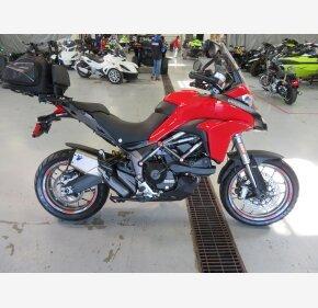 2017 Ducati Multistrada 950 for sale 200739360