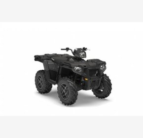 2019 Polaris Sportsman 570 for sale 200739372