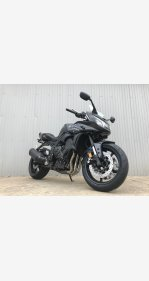 2015 Yamaha FZ1 for sale 200739382