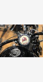 2019 Indian Scout for sale 200739386