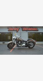 2004 Harley-Davidson Softail for sale 200739469
