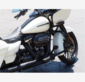 2018 Harley-Davidson Touring Road Glide Special for sale 200739553