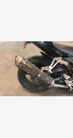 2008 Yamaha YZF-R6 for sale 200739585