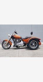 2019 Harley-Davidson Trike Freewheeler for sale 200739648