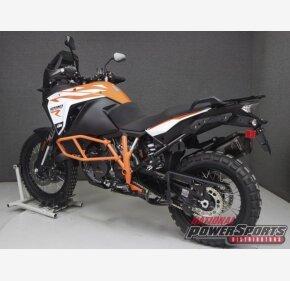 2018 KTM 1290 for sale 200739662
