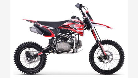 2019 SSR SR125 for sale 200739699