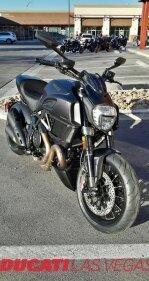 2018 Ducati Diavel for sale 200739770