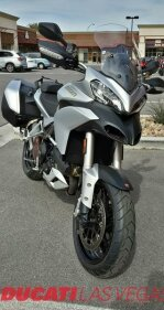 2014 Ducati Multistrada 1200 for sale 200739795
