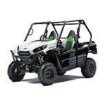 2019 Kawasaki Teryx for sale 200739945