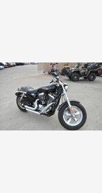 2011 Harley-Davidson Sportster for sale 200739970