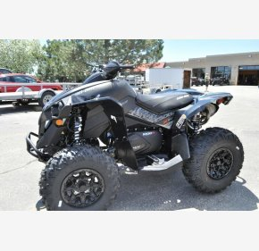 2019 Can-Am Renegade 1000R for sale 200740193