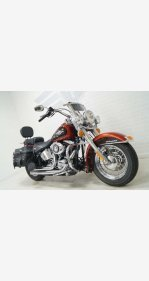 2013 Harley-Davidson Softail for sale 200740290