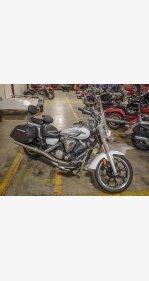 2015 Yamaha V Star 950 for sale 200740332