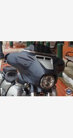 2019 Harley-Davidson CVO Street Glide for sale 200740372