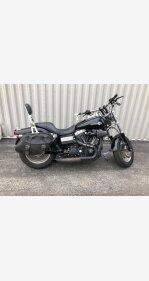 2009 Harley-Davidson Dyna for sale 200740452