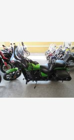 2014 Kawasaki Vulcan 900 for sale 200740523