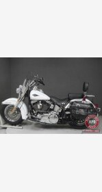 2012 Harley-Davidson Softail for sale 200740527