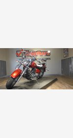 2007 Yamaha V Star 650 for sale 200740584