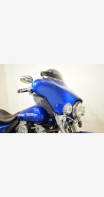 2007 Harley-Davidson Touring for sale 200740600