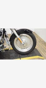 2007 Harley-Davidson Softail for sale 200740601