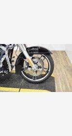 2016 Harley-Davidson Touring for sale 200740606
