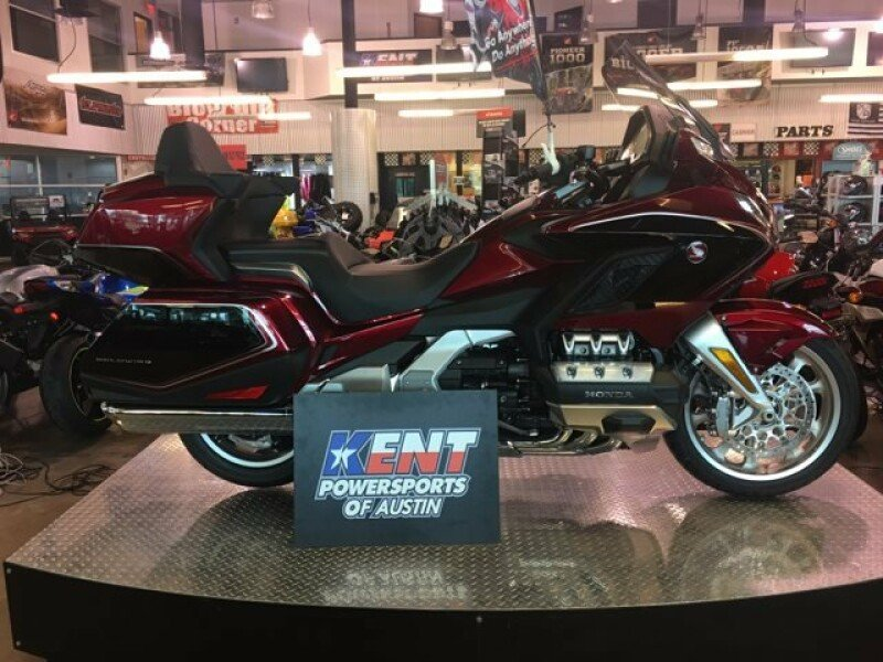 Motorcycles for Sale near New Braunfels, Texas - Motorcycles on