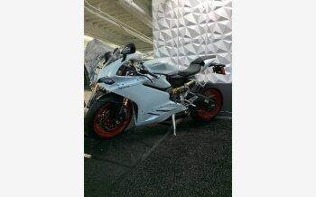 2016 Ducati Superbike 959 for sale 200740753