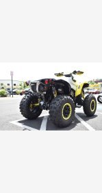 2019 Can-Am Renegade 850 for sale 200740765