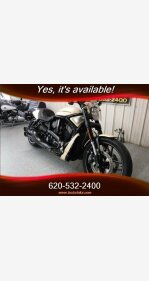 2014 Harley-Davidson Night Rod for sale 200740883