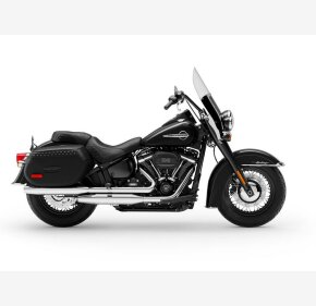 2019 Harley-Davidson Softail for sale 200741050