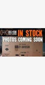 2019 Harley-Davidson Sportster for sale 200741051