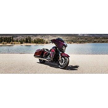 2019 Harley-Davidson CVO Street Glide for sale 200741260
