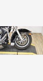 2008 Harley-Davidson Police for sale 200741478