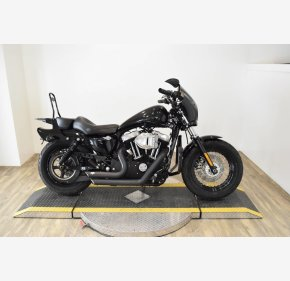 2013 Harley-Davidson Sportster for sale 200741479