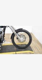 2013 Harley-Davidson Dyna for sale 200741483