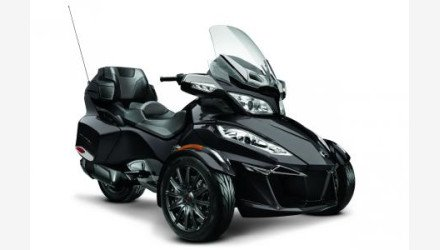 2014 Can-Am Spyder RT for sale 200741514