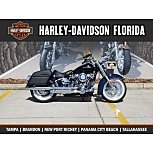 2019 Harley-Davidson Softail Deluxe for sale 200741574