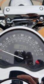 2007 Honda VTX1800 for sale 200741613