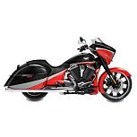 2016 Victory Magnum for sale 200741664