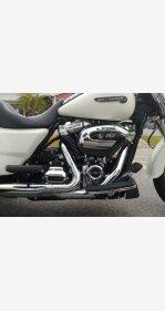 2019 Harley-Davidson Trike Freewheeler for sale 200741687