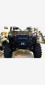 2015 Polaris Ranger 570 for sale 200741746