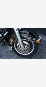 2001 Harley-Davidson Touring for sale 200741753