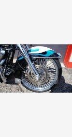 2001 Harley-Davidson Touring for sale 200741754
