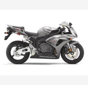 2006 Honda CBR1000RR for sale 200741798