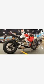 2019 Ducati Superbike 1299 for sale 200741872