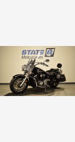 2014 Yamaha V Star 1300 for sale 200741883
